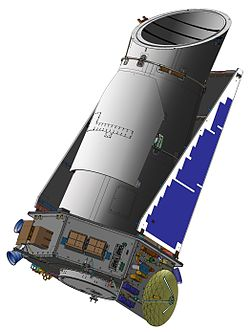 250px-Kepler_Space_Telescope